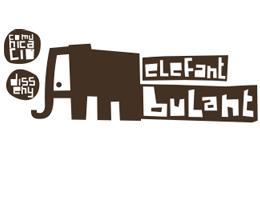 ElefantAmbulant